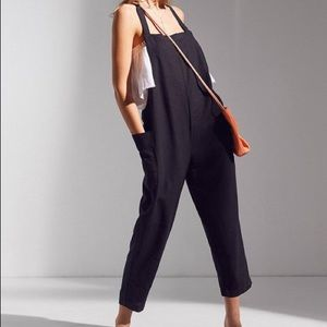 Urban Outfitters BDG shapeless overall Size:XS